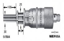 Group 1 1760 Series Micrometer Heads