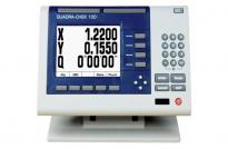 Standard Digital Readout Quadra-Chek® 120 (100)